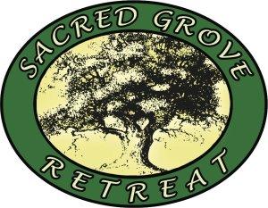 SacredGrove_logo
